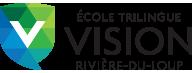 École Vision Rivière du Loup